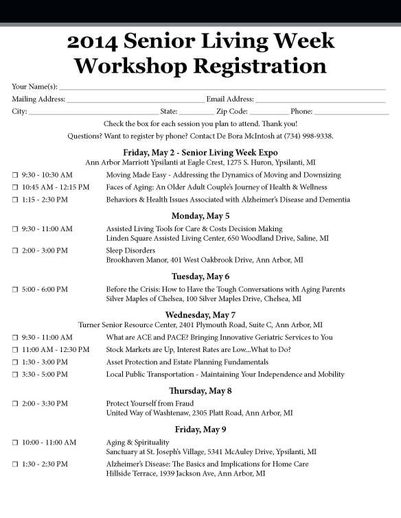 Workshop Registration_Page_1